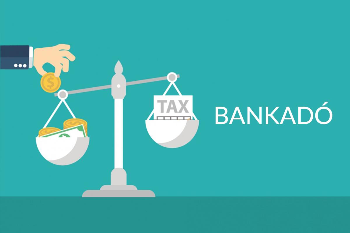 Bankadó: mennyit kell fizetni a takarékoknak? Nem tudják