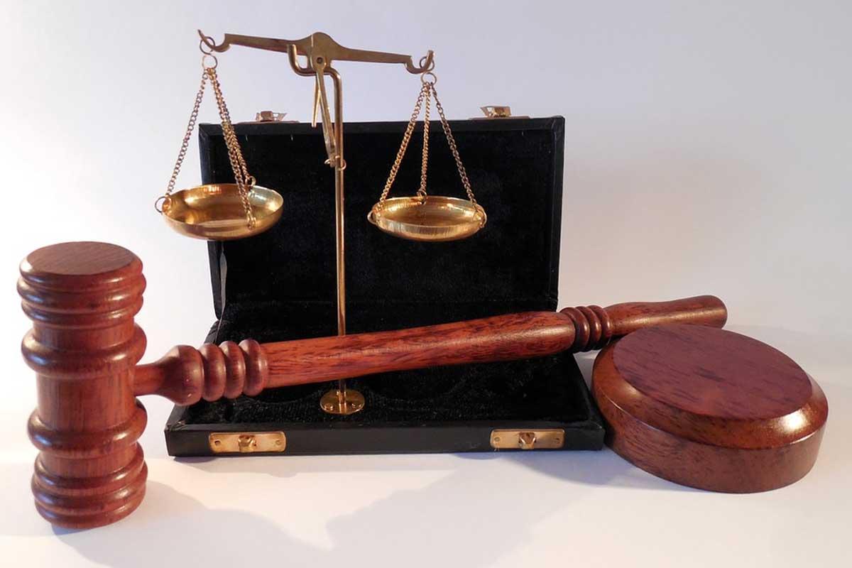 Fair bank törvény