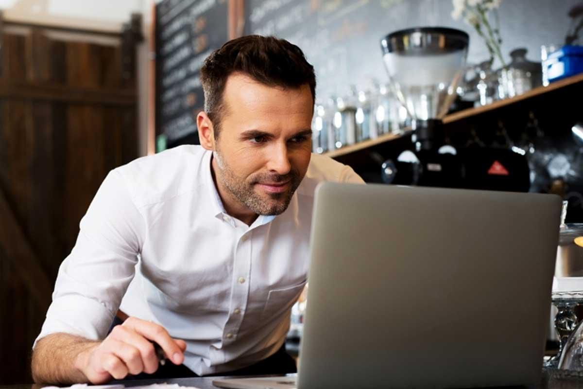 Javulhat a kkv-k forrásellátása