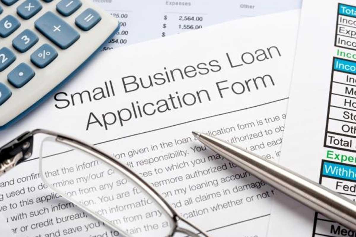 Export hitel kkv-nak kedvező kamatozással