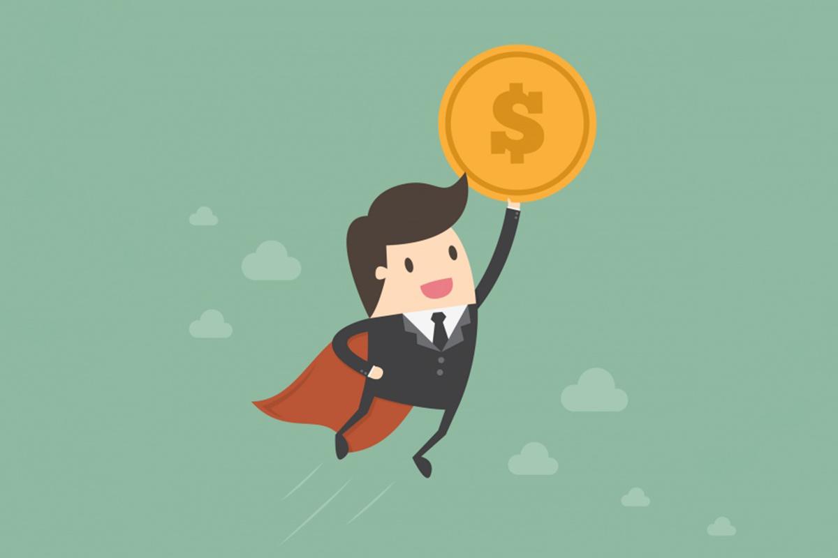 Hogyan segít a kockázati tőke banki hitel helyett?