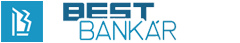 BestBankár - Harmóniában a pénzügyekkel