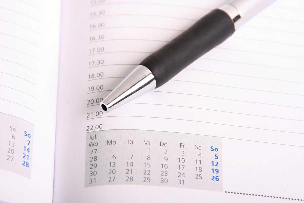 Forintosítás menetrendje