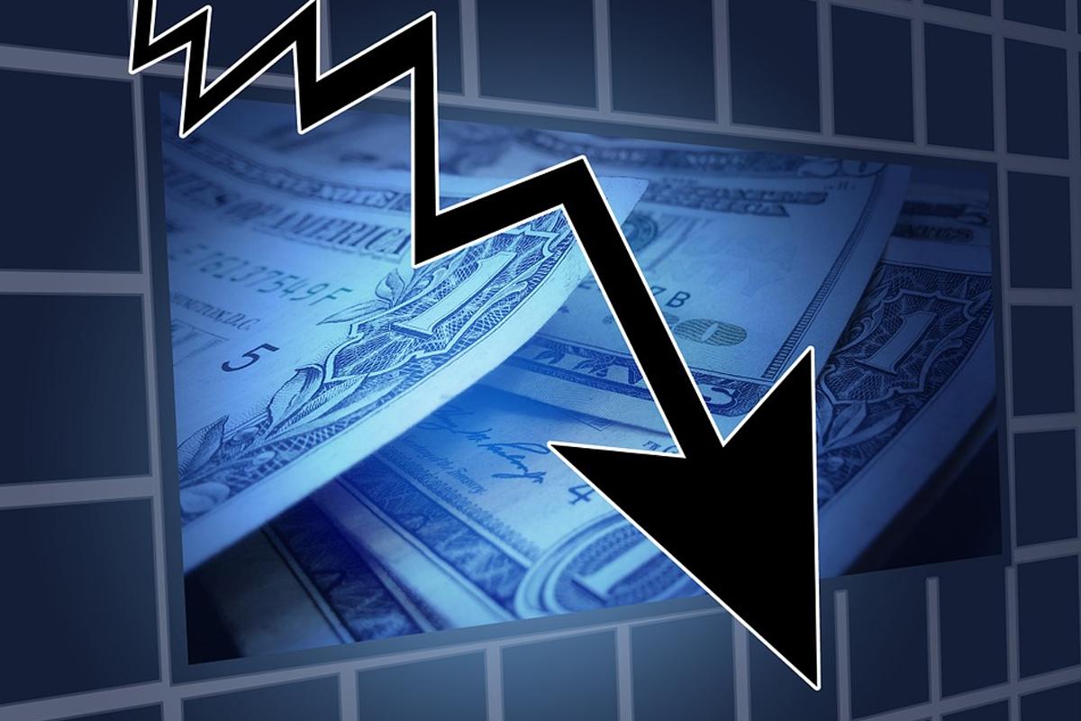 Hitelkiváltás 2013
